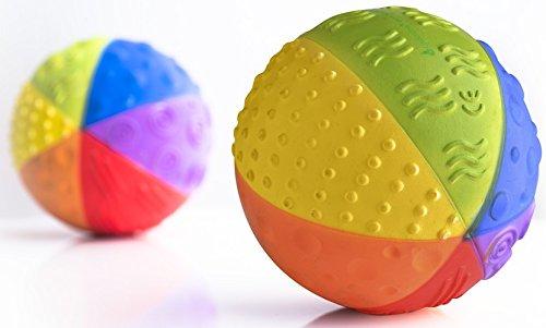 CaaOcho Ball