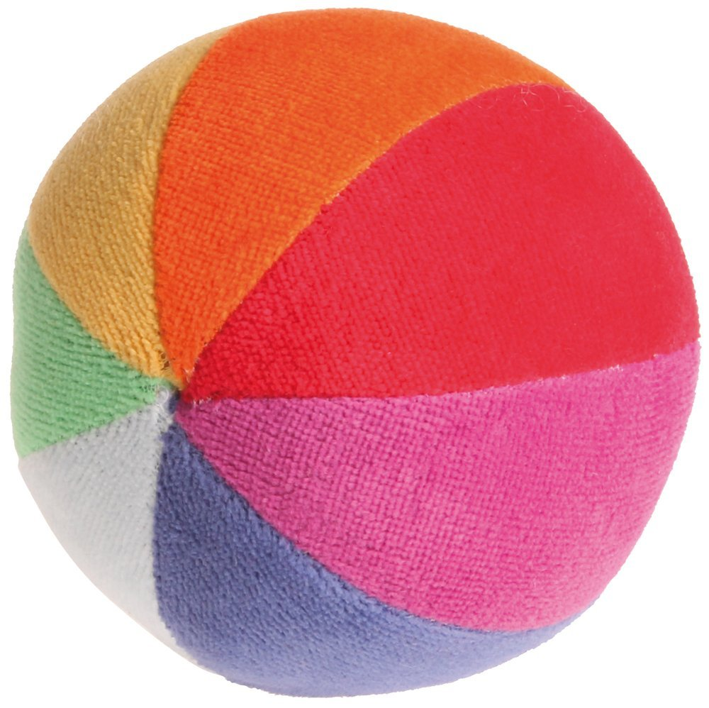 Toys For Balls : Toy tuesday organic wooden and non toxic rolling balls