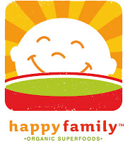 HFamily High Res Logo_102711