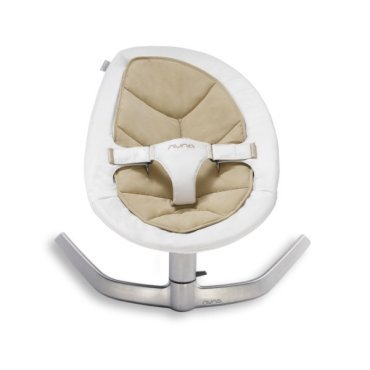 370x370xnuna_leaf_baby_bouncer_bisque.jpg.pagespeed.ic.OpN_-hfevF