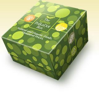 green-box-396x368