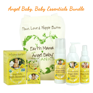 B-002_baby_essentials_bundle_white_680f203c-dd69-4c29-90e7-445745b5645d_1024x1024