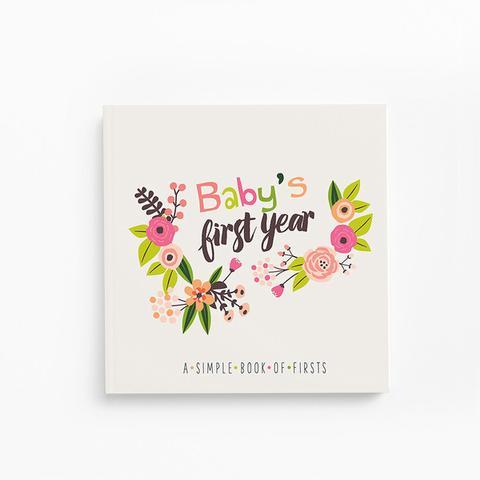 baby_book_FLORAL_mockup_insta_grande_8063c6f0-3a6a-4e61-9100-6ba4f0558246_large