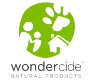 wondercide-logo