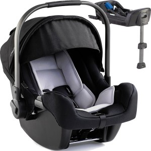 nuna-pipa-infant-car-seat_5