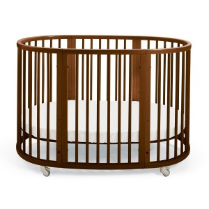 Top 4 Affordable Amp Eco Friendly Cribs For Baby Under 800