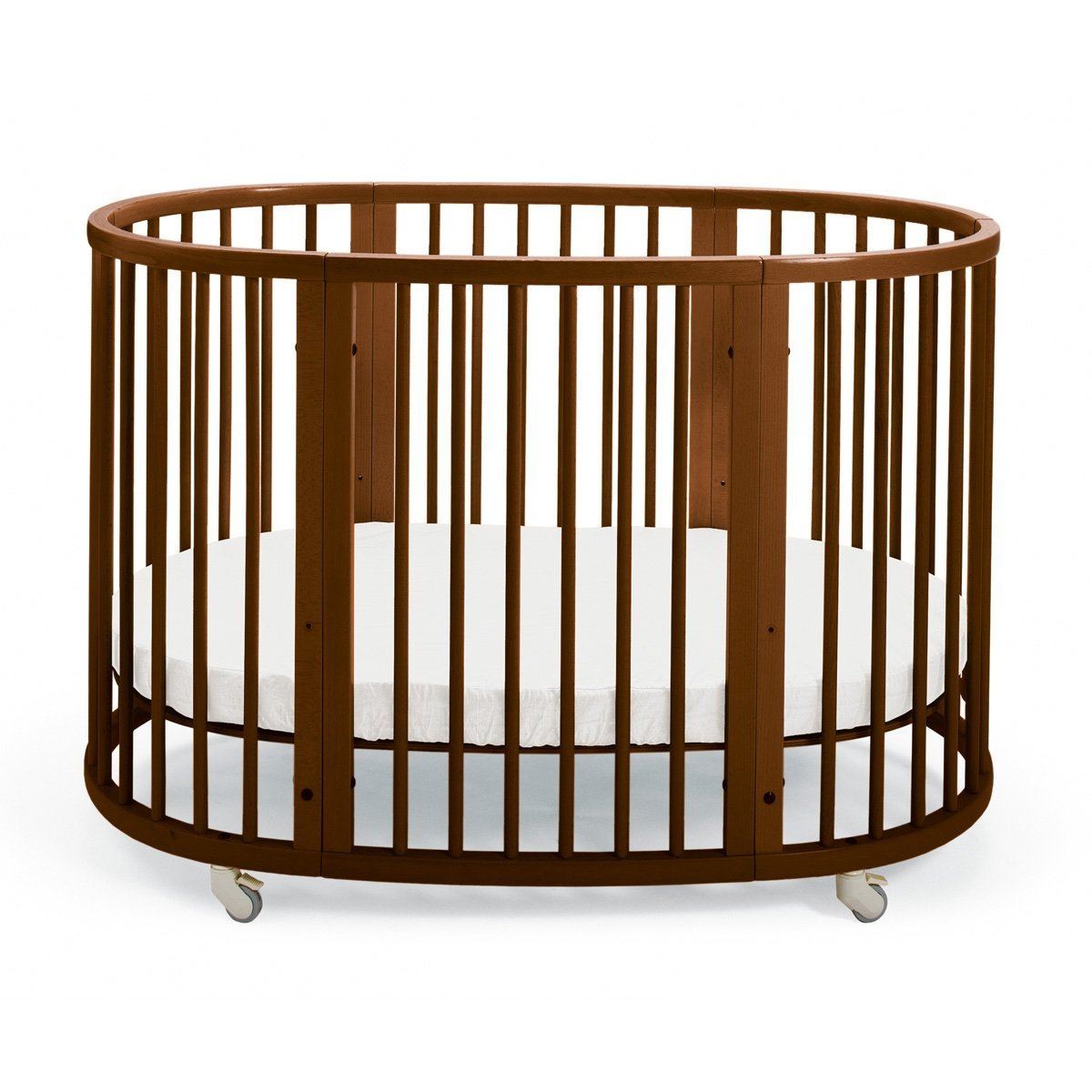 Top 4 Affordable & Eco Friendly Cribs for Baby Under $800