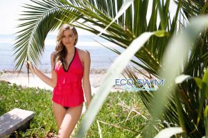 479038_479000_ecoswim_ecobrights_htp_logo