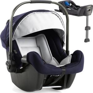nuna-pipa-infant-car-seat_4