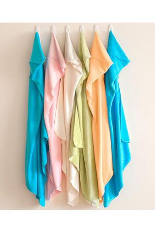 Towels_all_large2_ffc9aa25-bb0b-4723-b721-ed0e7f574505_large