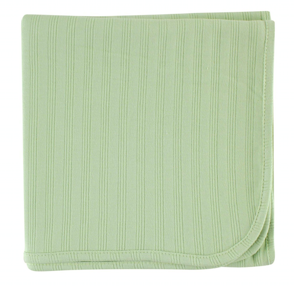 Top 5 Choices For Organic Baby Blankets Peace Love