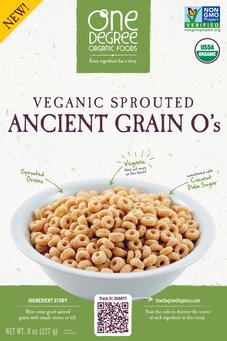 VeganicSproutedAncientGrainOsUSA_web_prod_l