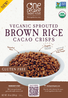 VeganicSproutedBrownRiceCacaoCrispsUSA_web_prod_l