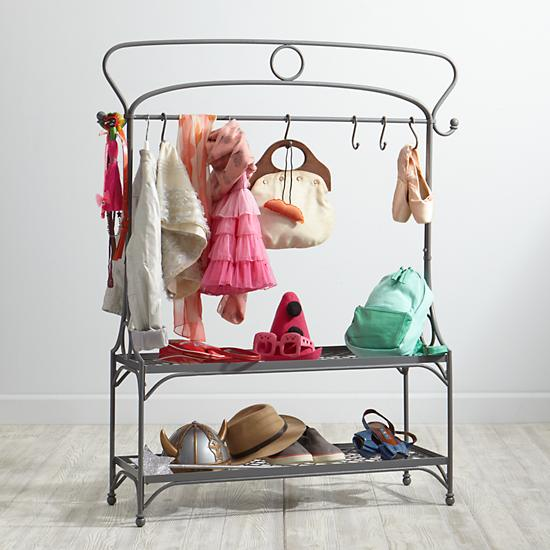 dress-up-for-success-wardrobe-rack