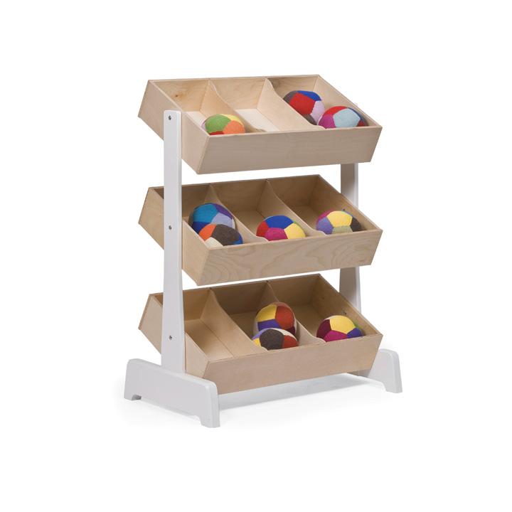 storage_toystore_birch