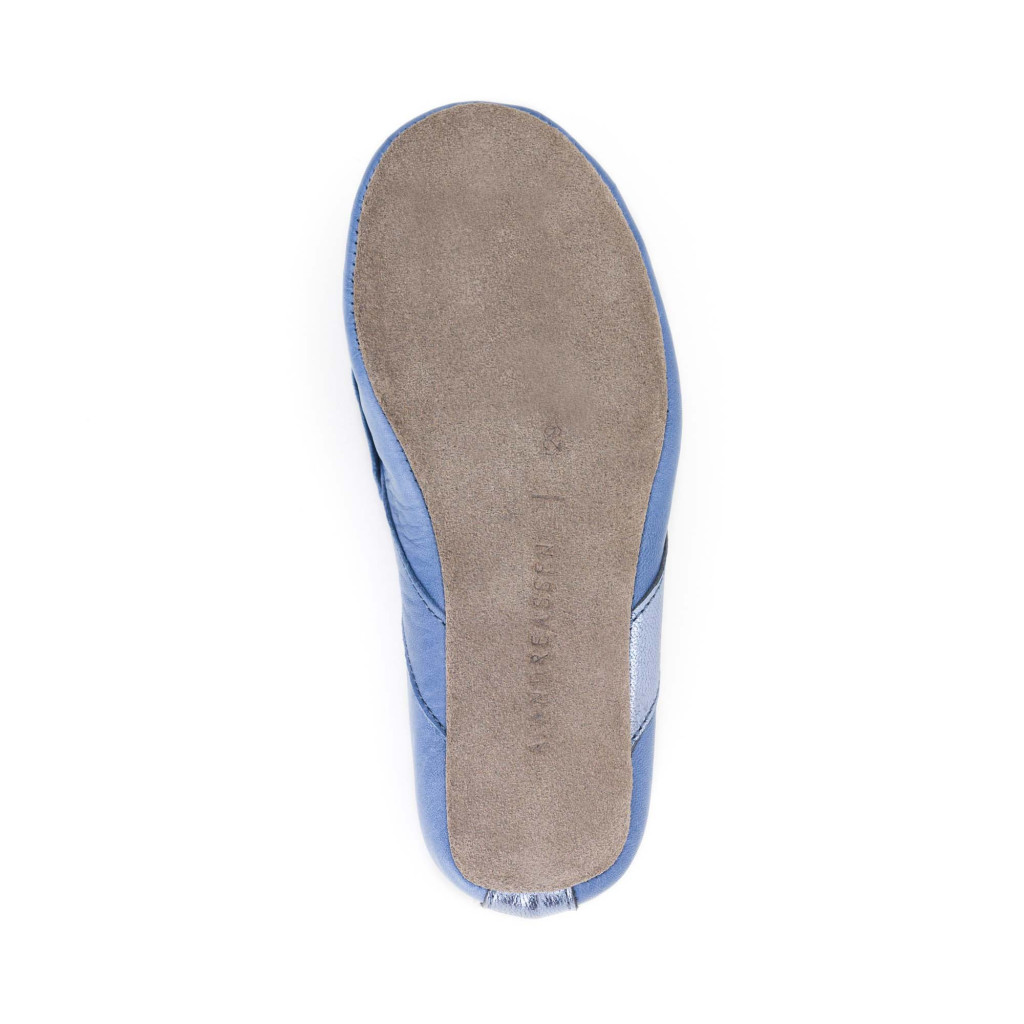 07_outsole_met_blue_kid_s