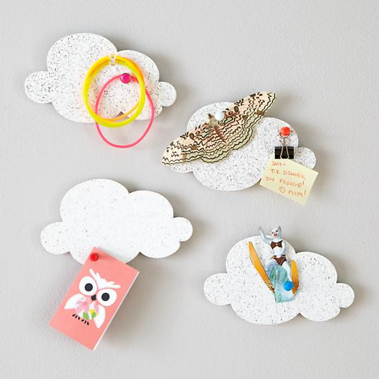 mini-cloud-corkboards-set-of-4
