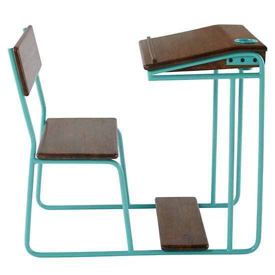 modern-schoolhouse-desk-aqua
