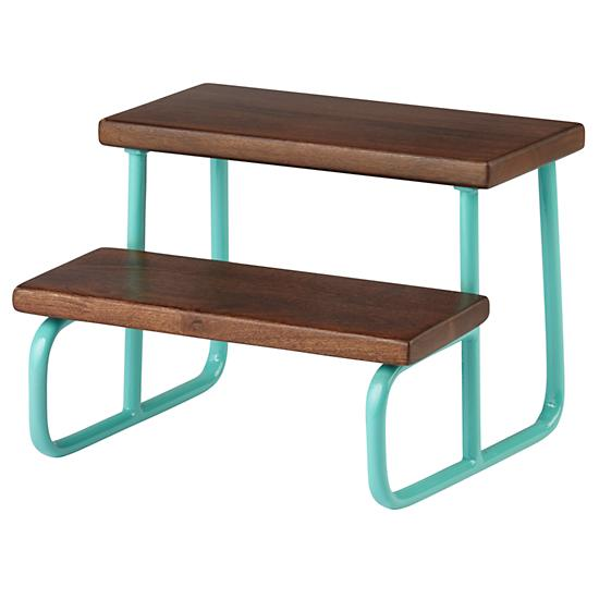 on-the-double-step-stool-aqua
