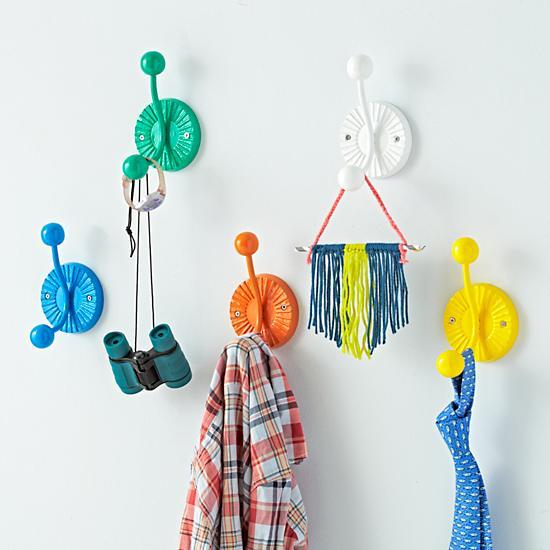 pick-a-color-wall-hook