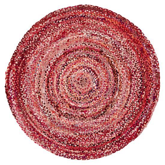 ribbon-rug-pink