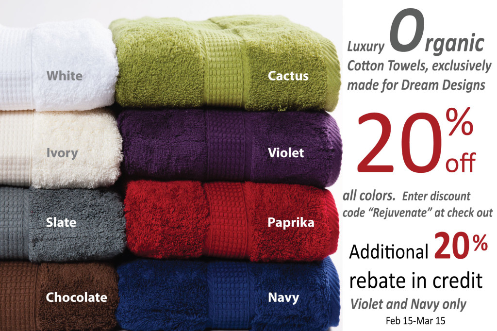 Organic-cotton-towels-sale-Feb-2016