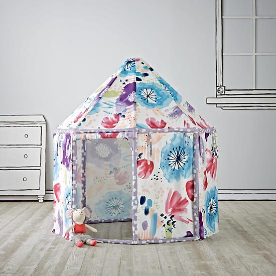 watercolor-pavilion-playhouse