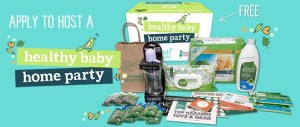 healthy-baby-home-party-box