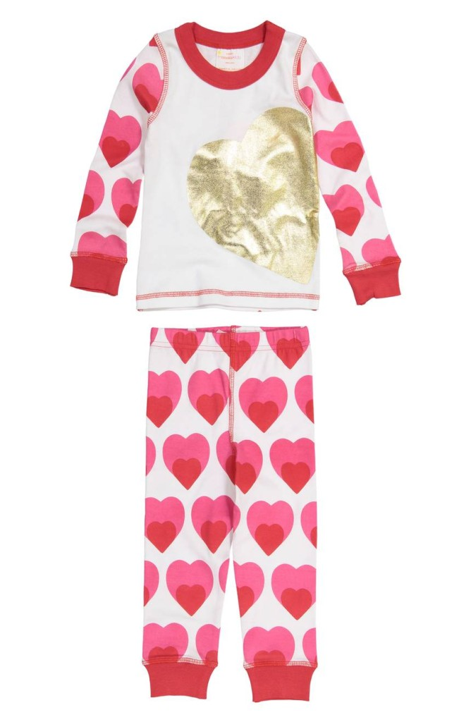 Masalababy has the most adorable Valentine s themed pajamas for girls and  boys. The coordinating top and bottoms are made of cozy organic cotton and  ... ea2ecbf18