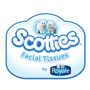 Scotties
