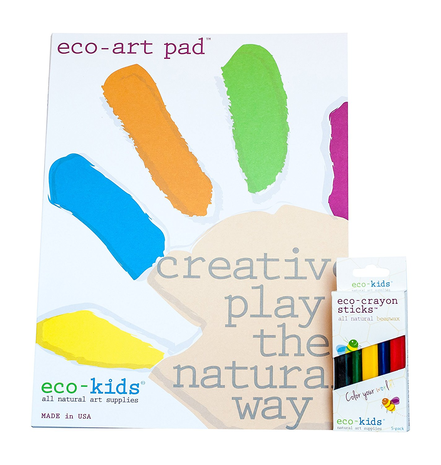 Top 6 eco friendly easter gifts for kids peace love organic mom top 6 eco friendly easter gifts for kids negle Image collections